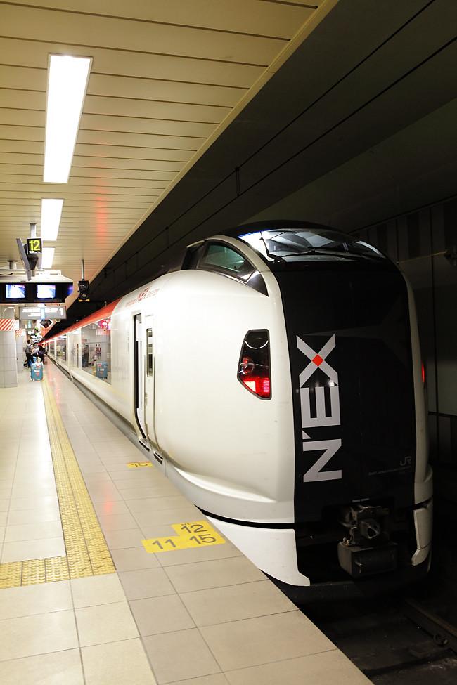 2013-09-Tokyo-DAY1-03.jpg