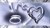 33198847070_f9e6a6ffec_t