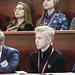 VikaTitova_20150517_102854