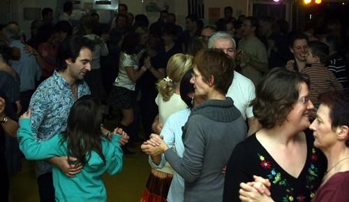 festnoz-20090055