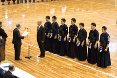 65th All Japan Interprefectrue Kendo Championship_228