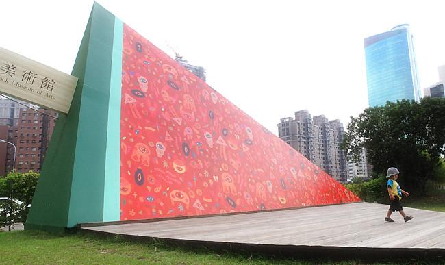2013-0818-Taichung36.jpg