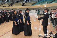 55th Kanto Corporations and Companies Kendo Tournament_024