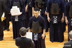 65th All Japan Interprefectrue Kendo Championship_226