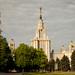 VikaTitova_20130519_083938