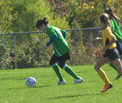 Abbis4thSoccerGame-Fall2013 028