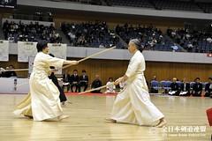 40th All Japan JODO TAIKAI_089
