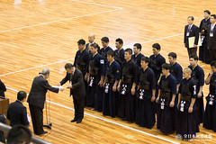 65th All Japan Interprefectrue Kendo Championship_227