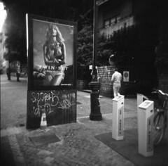 Torino photo by Valt3r Rav3ra - DEVOted!