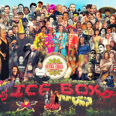 Icebox Calendar Group Shot ( explored ) photo by -william