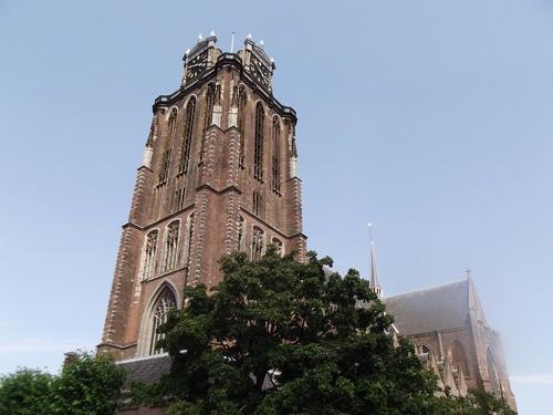 9478312358 7b8be077c8 FC Dordrecht   MVV Maastricht 2 1, 2 augustus 2013