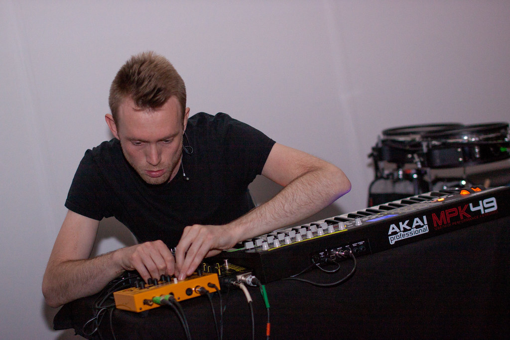 Simon Butler - 65DaysofStatic - Millennium Gallery - Saturday-1.jpg