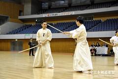 40th All Japan JODO TAIKAI_086