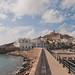 Ibiza - Dalt Villa