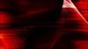 33379044322_ce3dcfc80e_t