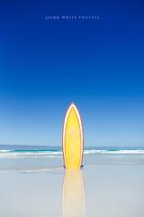 Australia photo by john white photos