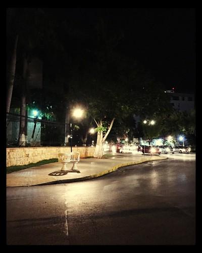 Bomba! 1 // #arteemfoco #natgeomex  #arteurbano #mexigers #mextagram #merida #beginnersmx #mexico #yucatan #paisajeurbano #gf_mexico #igersyucatan #igersmerida #igersmexico #instamex  #loves_mexico #mexico_maravilloso  #mexico_greatshots  #vive_mexico #vi