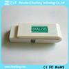 34015464960_3d6b529cc3_t