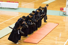 65th All Japan Interprefectrue Kendo Championship_218