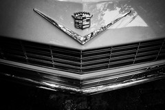Cadillac photo by mkc609