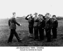 1945 24Septembre_Chelles - Fonds E. Gauthier