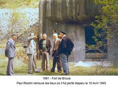 Authion- 1981 Chambarand col de brouis -2b