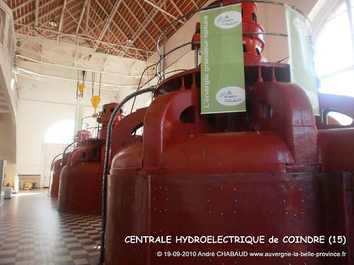 2010-09-19-N°12-CENTRALE HYDROELECTRIQUE de COINDRE (15)