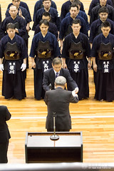 65th All Japan Interprefectrue Kendo Championship_220