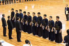 65th All Japan Interprefectrue Kendo Championship_230