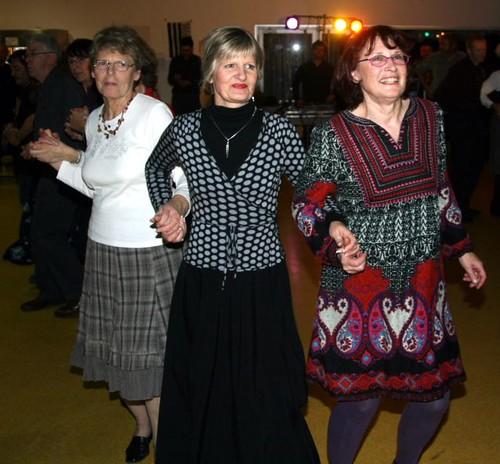 festnoz-20090049