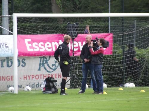 9115628481 2644d59a1a Eerste training FC Groningen, 23 juni 2013