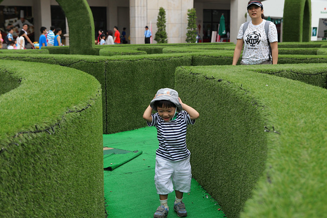 2013-0818-Taichung02.jpg