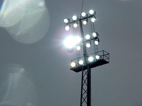 9543298323 868235e49b SC Cambuur Leeuwarden   FC Groningen 4 1, 17 augustus 2013