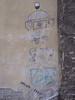 8900599613_204643225b_t
