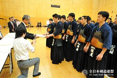 46th National Kendo Tournament for Students of Universities of Education_016