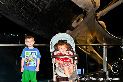 Kennedy Space Center (20 of 34).jpg