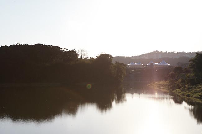 2012-022-29.jpg