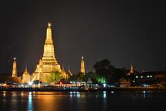 Wat Arun photo by  www.nikonbaby.com