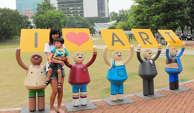 2013-0818-Taichung54.jpg