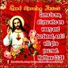 9976785635_b8955f78a1_t