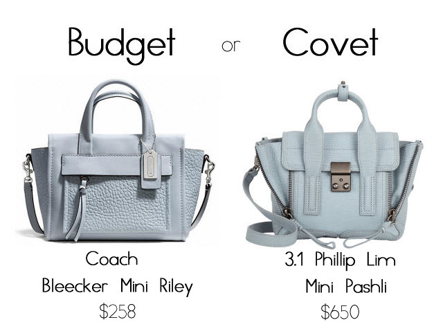 Budget or Covet final copy1