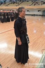 35th All Japan KOREISHA BUDO TAIKAI_013