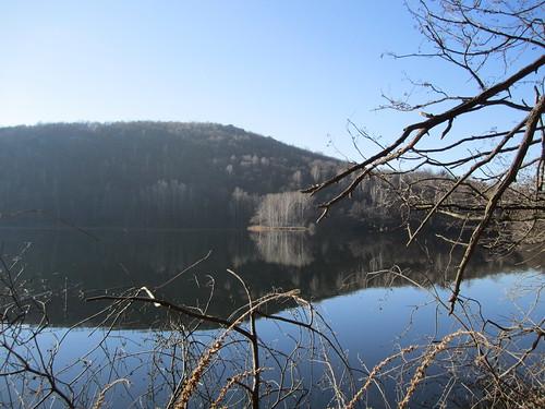 Lago Nero