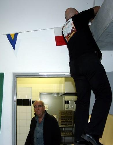 festnoz-20090102