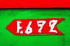 12083581325_caf9b2925b_t