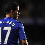 eden-hazard-best-pic-shirt-17