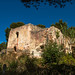 Ibiza - Casa de campo tipica de Ibiza ( unos 200 a�os ) abandonada y en ruinas