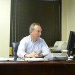 Strategic Branding Services