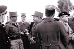 Brosset- 1943 -Tunisie  - crédit photo Alain Jacquot-Boileau