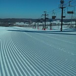 This is what your missing out on today! #corduroy #bluebirdday #comeandgetit #nofilterneeded